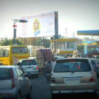 advertisement Hoarding advertis,Hoardings in sagarringroad,advertisement Hoarding advertis in Hyderabad,advertisement Hoarding,Hoarding advertis in Hyderabad