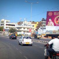 advertisement Hoarding advertis,Hoardings in bnreddynagar,advertisement Hoarding advertis in Hyderabad,advertisement Hoarding,Hoarding advertis in Hyderabad