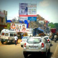 advertisement Hoarding advertis,Hoardings in Champapet,advertisement Hoarding advertis in Hyderabad,advertisement Hoarding,Hoarding advertis in Hyderabad