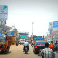 advertisement Hoarding advertis,Hoardings in Balapur,advertisement Hoarding advertis in Hyderabad,advertisement Hoarding,Hoarding advertis in Hyderabad