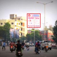 Advertisement Hoardings,Advertisement Hoardings in Hyderabad,Hoardings in Hyderabad,Advertisement Hoardings,Hoardings in Abids-Hyderabad