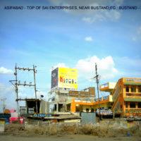 Hoardings Busstandway Advertising in Adilabad – MeraHoardings
