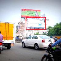 Advertisement Hoarding advertis,Hoardings in Ameerpetrd,Advertisement Hoarding advertis in Hyderabad,Advertisement Hoarding,Hoarding advertis in Hyderabad