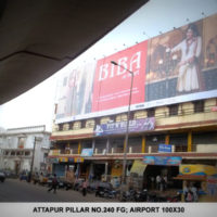 Hoarding Advertising,Advertising in Hyderabad,Hoarding ads in attapurrd,Hoardings advertising in Hyderabad,Hoardings in Hyderabad