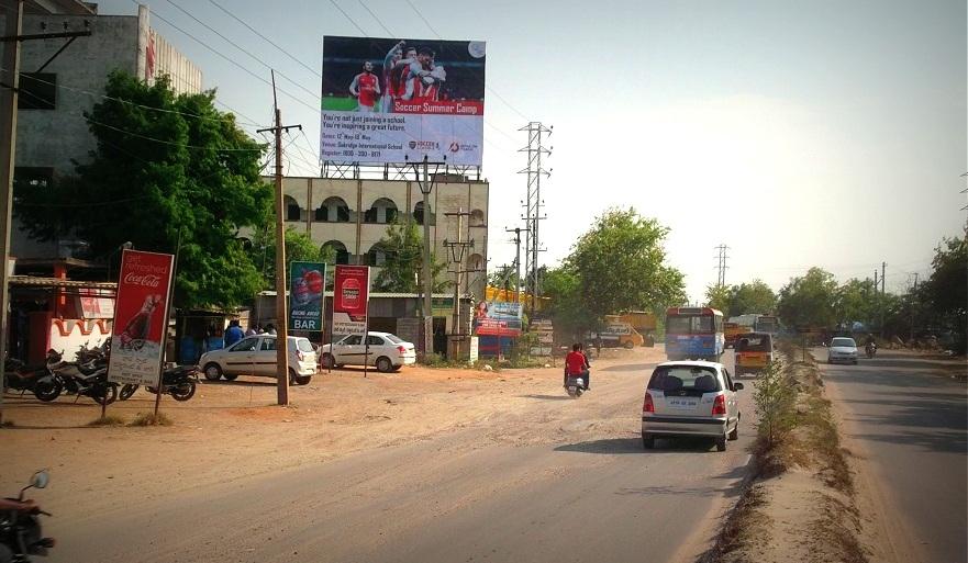 Hoarding advertising cost in Hyderabad,Hoarding ads in Hoarding cost in bachupally,hoardings in hyderabad, Hoarding cost in bachupally,Hoardings advertising