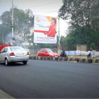Hoarding advertising cost in Hyderabad,Hoarding ads in Hoarding cost in balanagar,hoardings in hyderabad, Hoarding cost in balanagar,Hoardings advertising