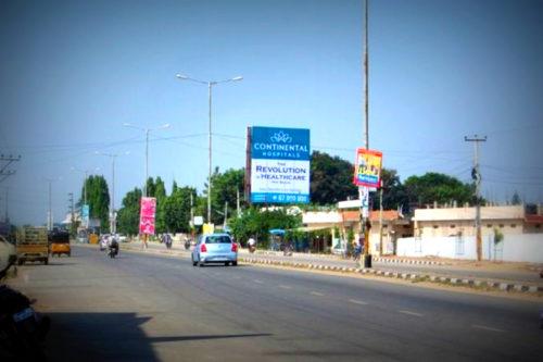 Hoarding display in Hyderabad,Hoardings ads in Hyderabad,Hoardings,Hoardings ads,Hoardings in Hyderabad