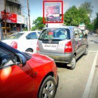 Hoarding Advertising in Hitechcity,Hoardings advertising cost in Hyderabad,Hyderabad hoardings,Hoarding cost in Hitechcity,Hoardings advertising