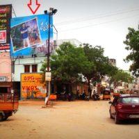 Hoarding advertising cost in Hyderabad,Hoarding ads in Hoarding cost in boduppal,hoardings in hyderabad, Hoarding cost in boduppal,Hoardings advertising
