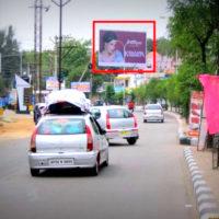 Roadecil Advertising Hoardings in Hyderabad - MeraHoardings