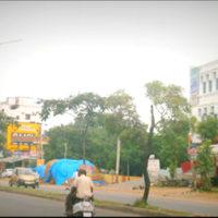 Hoarding Advertising,Advertising in Hyderabad,Hoarding ads in sagarringroad,Hoardings advertising in Hyderabad,Hoardings in Hyderabad