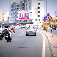 Fixbillboards Hastinapuramrd Advertising in Hyderabad – MeraHoarding