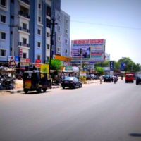 Fixbillboards Hastinapuram Advertising in Hyderabad – MeraHoardings
