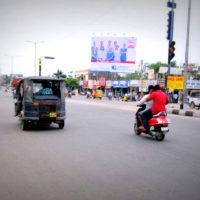 Hastinapuram Fixbillboards Advertising in Hyderabad – MeraHoardings