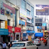 Hoarding Advertising in madhapur,Hoardings advertising cost in Hyderabad,Hyderabad hoardings,Hoarding cost in madhapur,Hoardings advertising