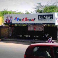 Hoardings cost in Hyderabad,advertisement Hoardings cost in Hyderabad,Hoardings in Habsiguda,advertisement Hoardings,Hoardings cost
