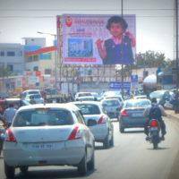 advertisement Hoarding advertis,Hoardings in Hastinapuram,advertisement Hoarding advertis in Hyderabad,advertisement Hoarding,Hoarding advertis in Hyderabad