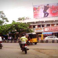 advertisement Hoarding advertis,Hoardings in Nacharam,advertisement Hoarding advertis in Hyderabad,advertisement Hoarding,Hoarding advertis in Hyderabad