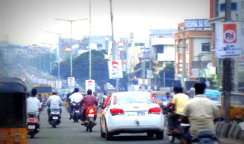Hoarding advertising cost in Hyderabad,Hoarding ads in karmanghat,hoarding in hyderabad,hoarding ads cost in karmanghat,Hoarding advertising