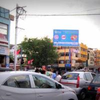 Hoarding ads ,Advertising in Hyderabad,Hoarding ads in Gachibowlicircle,Hoarding advertising in Hyderabad,Hoardings in Hyderabad