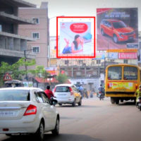 Fixbillboards Kothapet Advertising in Hyderabad – MeraHoardings