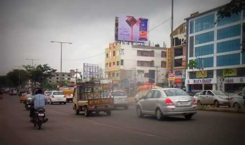 Hoarding ads in Hyderabad,Advertising in Hyderabad,Hoarding ads in kothapet,Hoarding advertising in Hyderabad,Hoarding advertising in Hyderabad,Hoardings in Hyderabad