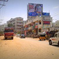Hoarding Advertising in kphb, Hoardings advertising cost in Hyderabad,Hyderabad hoardings,Hoarding cost in kphb,Hoardings advertising
