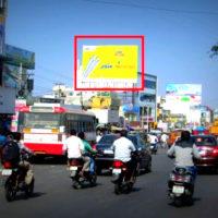 advertisement Hoarding advertis,Hoardings in begumpet,advertisement Hoarding advertis in Hyderabad,advertisement Hoarding,Hoarding advertis in Hyderabad
