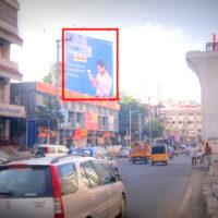 Fixbillboards Lakdikapool Advertising in Hyderabad – MeraHoardings