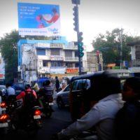 Hoarding Advertising in mgroad, Hoardings advertising cost in Hyderabad,Hyderabad hoardings,Hoarding cost in mgroad,Hoardings advertising