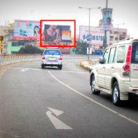 Hoarding advertising in Hyderabad,Advertising in Hyderabad,Hoarding ads in punjaguttard,Hoarding ads in Hyderabad,Hoarding advertising in punjaguttard
