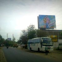 Hoarding Advertising in Hitechcity,Hoardings advertising cost in Hyderabad,Hyderabad hoardings,Hoarding cost in Hitechcity,Hoardings advertising