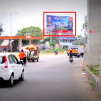 Hoarding Advertising,Advertising in Hyderabad,Hoarding ads in miyapur,Hoardings advertising in Hyderabad,Hoardings in Hyderabad