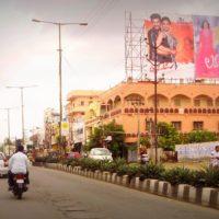 advertisement Hoarding advertis,Hoardings in Moulaali,advertisement Hoarding advertis in Hyderabad,advertisement Hoarding,Hoarding advertis in Hyderabad