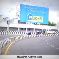 Hoarding Advertising,Advertising in Hyderabad,Hoarding ads in malakpet,Hoardings advertising in Hyderabad,Hoardings in Hyderabad