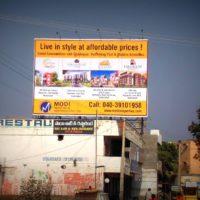 Hoarding ads in Hyderabad,Advertising in Hyderabad,Hoarding ads in Nagaram,Hoarding advertising in Hyderabad,Hoarding advertising in Hyderabad,Hoardings in Hyderabad