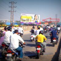 advertisement Hoarding advertis,Hoardings in Nagole,advertisement Hoarding advertis in Hyderabad,advertisement Hoarding,Hoarding advertis in Hyderabad