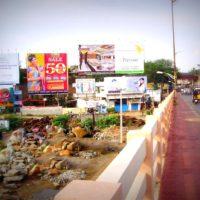 Advertisement Hoarding advertis,Hoardings in RKpuram,Advertisement Hoarding advertis in Hyderabad,Advertisement Hoarding,Hoarding advertis in Hyderabad