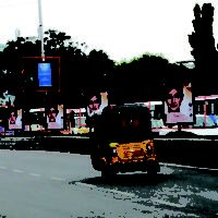 outdoor Hoarding in Hyderabad,Hoarding in Hyderabad,online Outdoor Advertising Media,Hoarding media,outdoor Hoarding