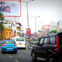 outdoor Hoarding in Hyderabad,Hoarding media,online Outdoor Advertising Media,Hoarding in Hyderabad,outdoor Hoarding