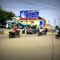 Hoarding advertising in safilguda,Hoarding advertising cost in Hyderabad,Hoarding ads in Hoarding cost in safilguda,hoardings in hyderabad, Hoarding cost in alwal,Hoardings advertising