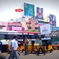 Hoarding Advertising in secunderabad, Hoardings advertising cost in Hyderabad,Hyderabad hoardings,Hoarding cost in secunderabad,Hoardings advertising