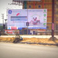 Hoarding Advertising,Advertising in Hyderabad,Hoarding ads in shamshabad,Hoardings advertising in Hyderabad,Hoardings in Hyderabad