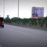 Singaporecity Hoardings Advertising, in Hyderabad - MeraHoardings