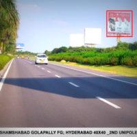 Advertising Hoarding advertis,Hoardings in Shamshabad,Advertising Hoarding advertis in Hyderabad,Advertising Hoarding,Hoarding advertis in Hyderabad