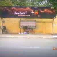 outdoor Hoarding in Hyderabad,Hoarding in Hyderabad,online Outdoor Advertising Media,Hoarding media,outdoor Hoarding