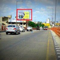 HoardingsVidyanagar, Hyderabad Hoardings – Merahoardings