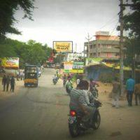 Fixbillboard Mainroad Advertising in Madanapalle – MeraHoardings