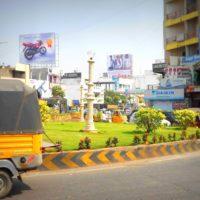 Courtjun Merahoardings Advertising in Karimnagar – MeraHoardings