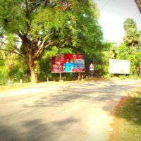 Snpuram Merahoardings Advertising in Tirupati – MeraHoardings